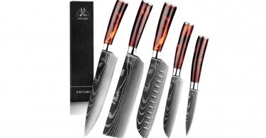 Découvrez notre avis complet sur Kaitsuko et ses couteaux japonais